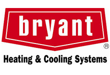 Bryant Heating and Air repair services