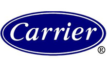 Carrier Heating and Air repair services