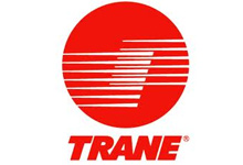 Trane Heating and Air repair services